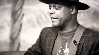 Eric Bibb - Going Down the Road Feeling Bad (session RendezVousCreation n° 49)