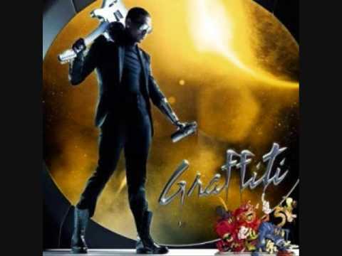 Movie - Chris Brown