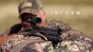 Los 2 Rifles De Aire Comprimido (PCP) Mas Potentes