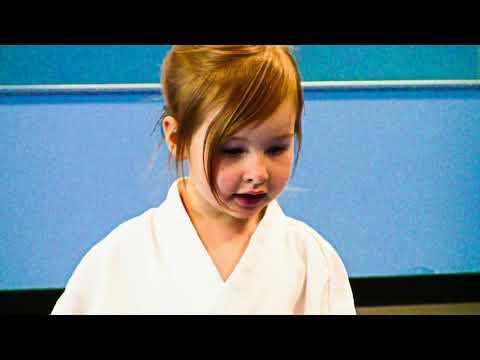 Videos Ripple Effect Martial Artsripple Effect Martial Arts
