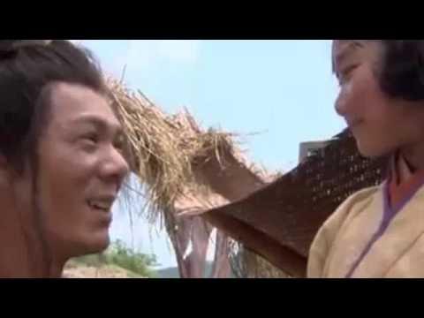 Da Han Xian Hou Wei Zi Fu episode 1