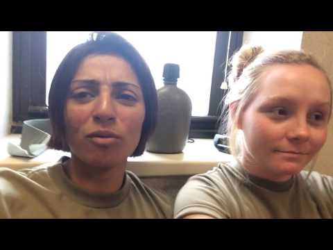 Fort Leonard Wood What To Do And What Not To Do
