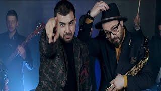 CRISTI MEGA & MARINICA NAMOL - MI-AM SCOS MEREU PALARIA (OFFICIAL VIDEO) 2017