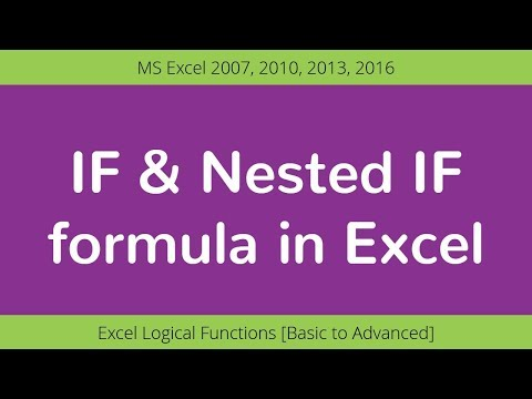 how to write an if else function in r