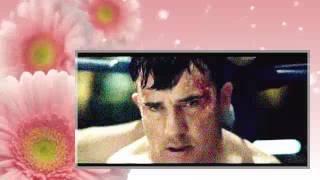 Dövüş Filmi izle ★☭ Aksiyon Filmleri Film İzle Türkçe Dublaj Tek Parça HD 2016 Dövüşçü ★☭ 360p 24fps