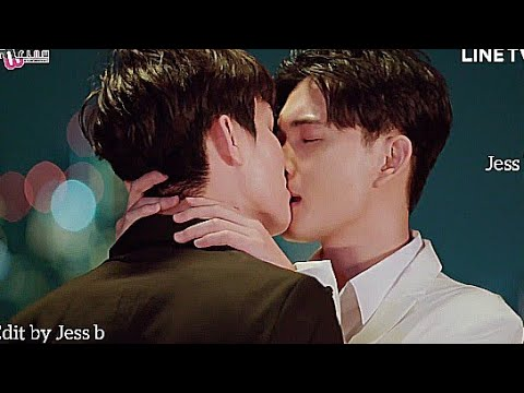 """Download Second Chance The Series [ Tong Fah X Paper ] - """" By Your Side , We Are Unity """" [ Final Edit ]"""