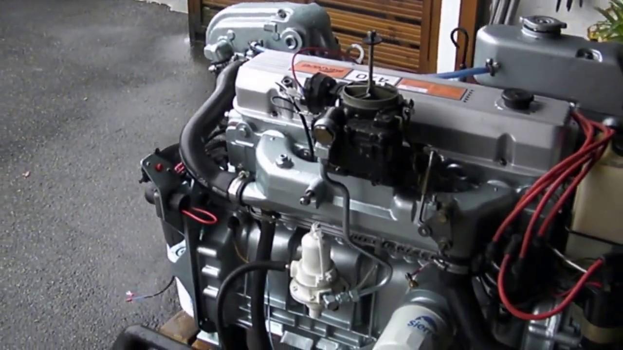 170 Mercruiser Engine Specs – Home Exsplore
