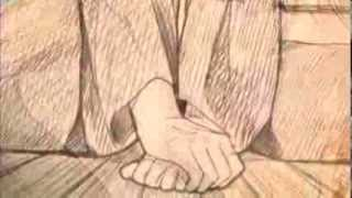 [VnSharing] Shikiori no Hane (Seasonal Feathers) - Kagamine Rin Len - Vocaloid vietsub thumbnail