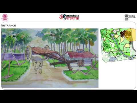 11 Case Study   Genetic Garden   Marudham