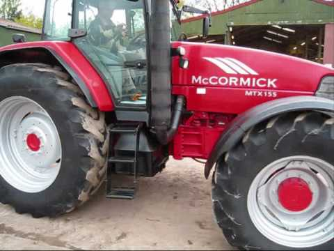 mc cormick mtx 155 2003 case mx mc cormick mtx 155 2003 case mx