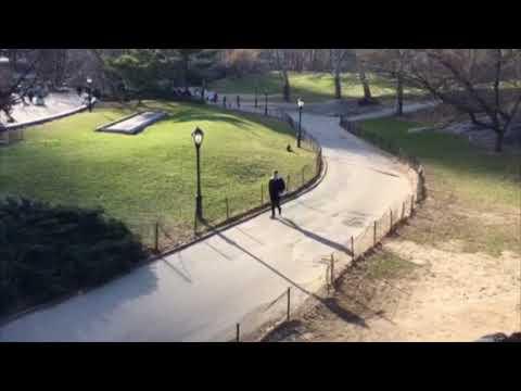 Upstanding Citizens - Trailer #2