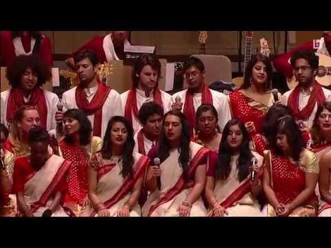 A.R. Rahman - Kun Faya Kun (14 of 16)