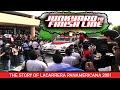 La Carrera Panamericana - Documentary