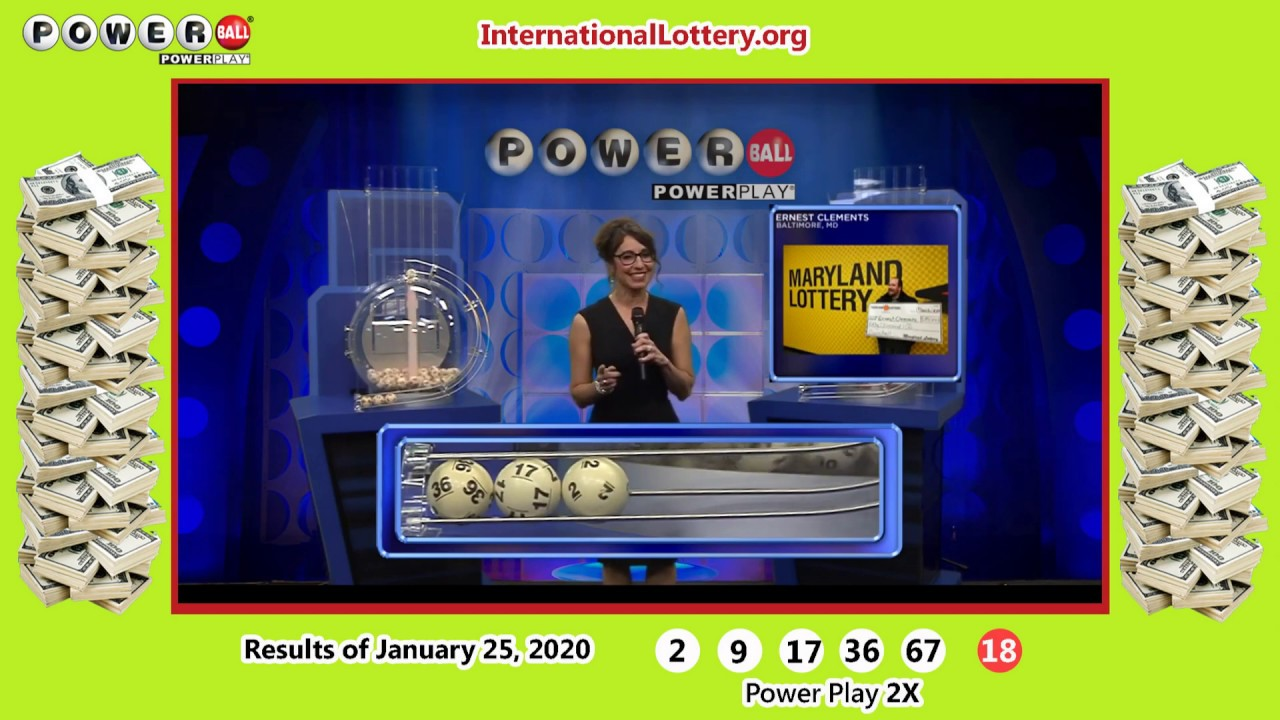Powerball lottery: Did you win Wednesday's $394M Powerball ...