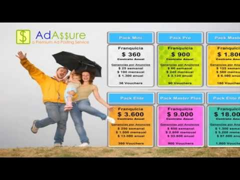 Get Paid 25$-1,300$ Just Posting Ads UnetEnet The Plan