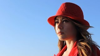 Where In The World Is Carmen Sandiego? (Live Action)