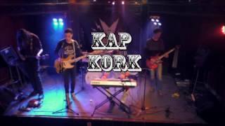 Капитан Коркин - What Is Life/(A A A (г. Москва)