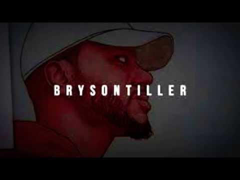 Bryson Tiller -