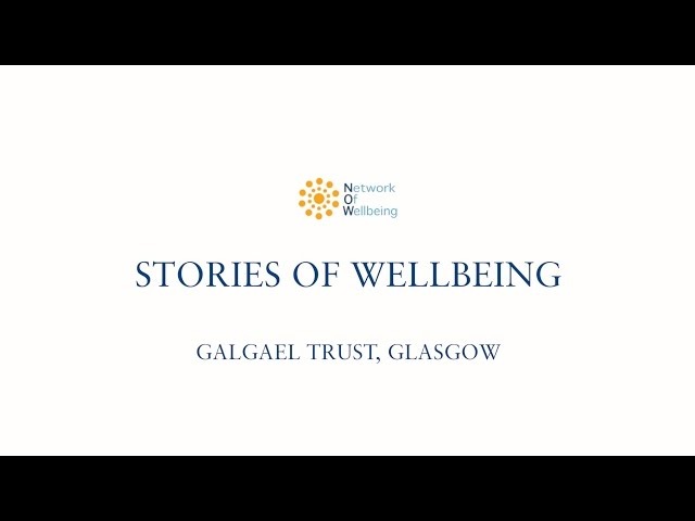 The Gal Gael Trust