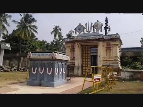 Hayagriva narasimha temple in bangalore dating