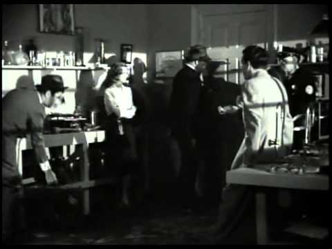 Cry of the Werewolf 1944 FILM FULL MOVIE CLASSIC HORROR