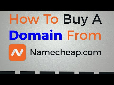 how-to-buy-domain-name-for-your-website-on-namecheap