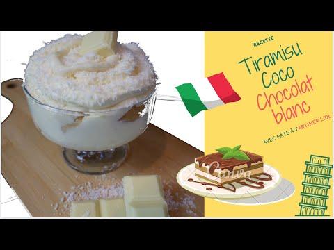 tiramisu-white/-coco-chocolat-blanc-amande-!!!-tuerie-inter-lÉgendaire-!!!