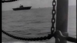 (6/11) Battlefield II Okinawa 6 of 11 World War II