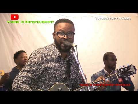 Download De  Wonderful Twins LIVE ON STAGE [BENIN MUSIC 2020]