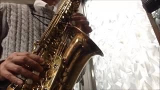 愛知名古屋の中日ビル2Fのサンモリッツにて定期的に演奏しています。お...