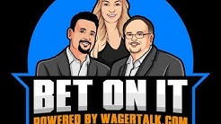 Bet On It College Football Picks and Predictions for Week 15, Line Moves, Barking Dogs and Best Bets