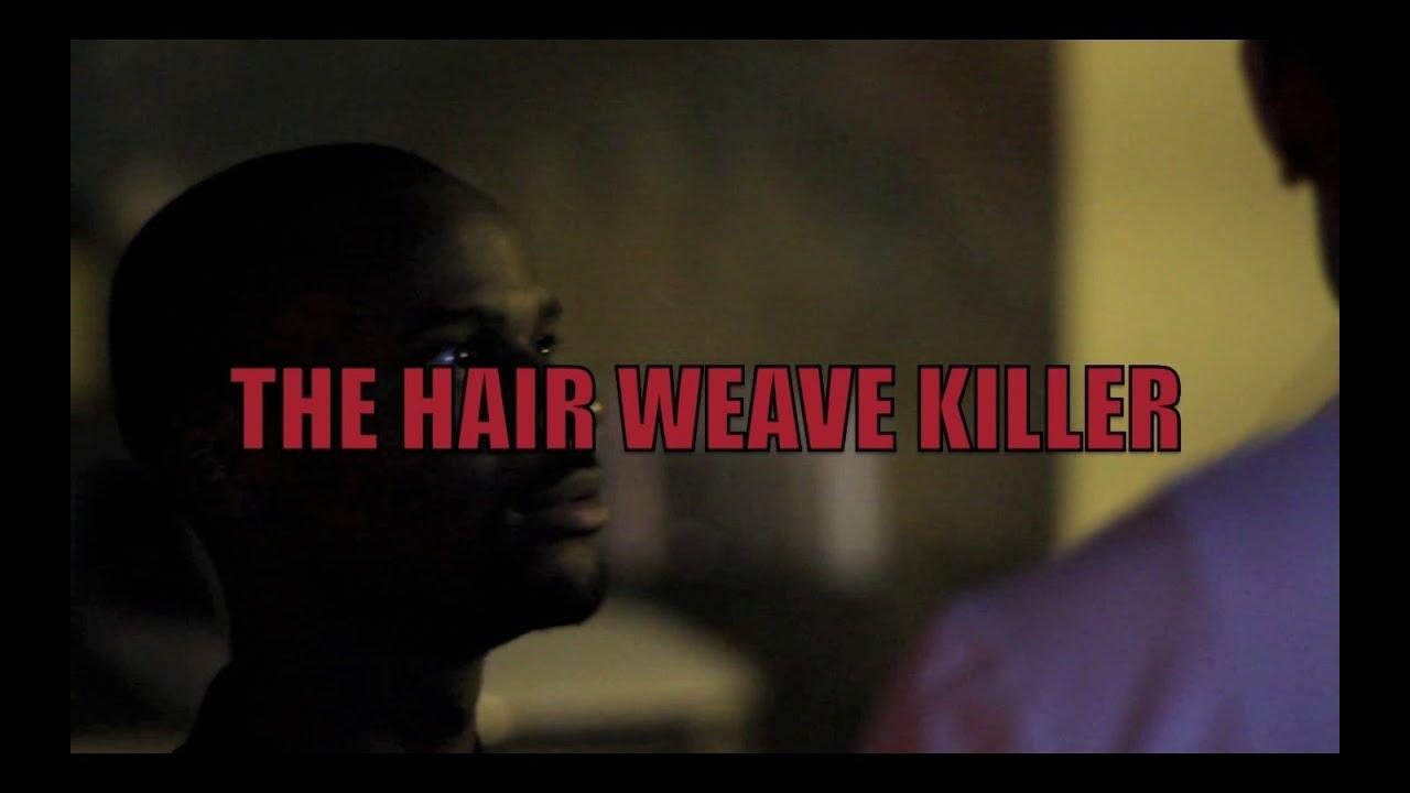 2 Chainz Hair Weave Killer Youtube