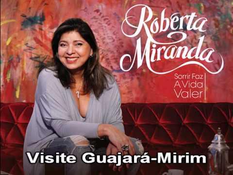 Roberta Miranda - São tantas coisas Karaoke Varão produções