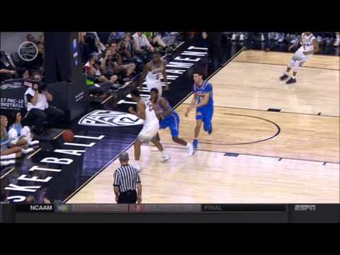 Out of bounds call - Replay Review