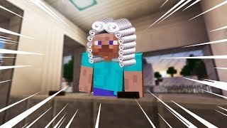 i-hosted-a-very-serious-minecraft-court-case