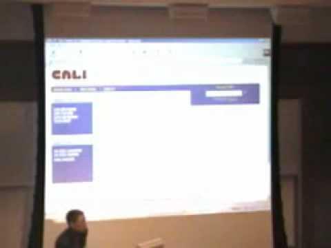Designing for Web Usability