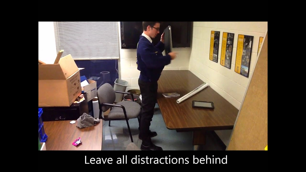 troy ffa officer interview tips  troy ffa officer interview tips 2014 15