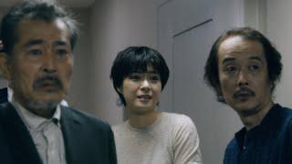 『百万円と苦虫女』『ふがいない僕は空をみた』のタナダユキ監督がメガ...