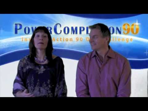Become a PowerCompletion90  Power Partner Promo 1.m4v