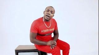 Sammy Irungu Kiama Kia Magegania Brand New Music video 2017 (skiza 7247875 to 811)
