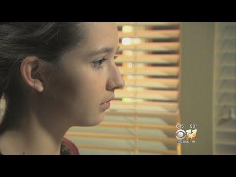 Hacked! Teen's Life Savings Stolen, Bank Gives Run-Around
