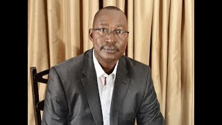 Bruce Odhiambo to be laid to rest in Koru, president Uhuru and ODM leader Raila to attend