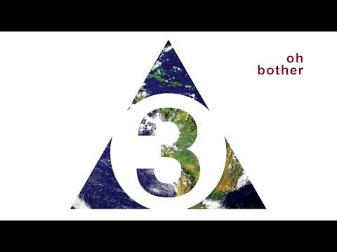 Third World Pyramid (full album) - The Brian Jonestown Massacre (2016)