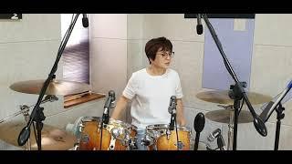 나혼자(씨스타)/김현진/YD실용음악학원 20개월차