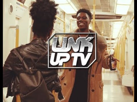 Risky - Mad Over You [Music Video]  (Prod by Fiveooh) @RiskyJavan