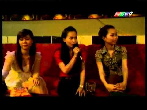 Danh Thuc Uoc Mo Episode 45 [1/2]