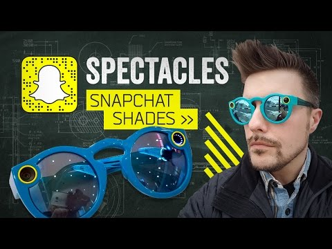 Snapchat on Android: Everything you need to know | Android Central
