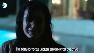 ZeyKer ask? перевод песни