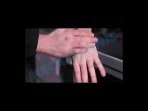 Savon sans eau Motul Hands Clean - TB00176 - www.mecatechnic.com