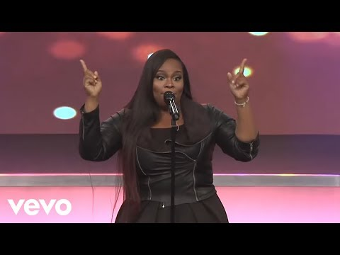 Tasha Cobbs - Immediately (Live)